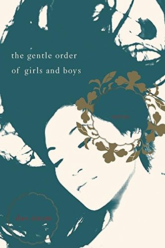 Download The Gentle Order of Girls and Boys: Stories pdf epub