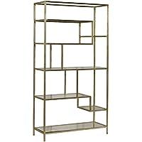 Hooker Furniture Etagere 500-50-934