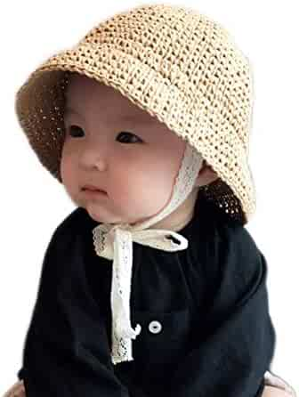 93635ee0d1ceb Shopping  25 to  50 - Hats   Caps - Accessories - Unisex Baby ...