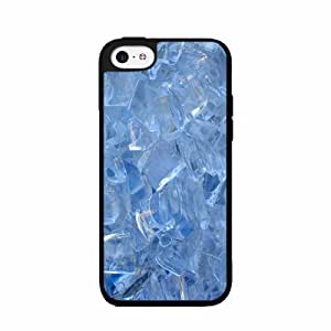 Ice Cube - Phone Case Back Cover (iPhone 4/4s - 2- piece Dual Layer)