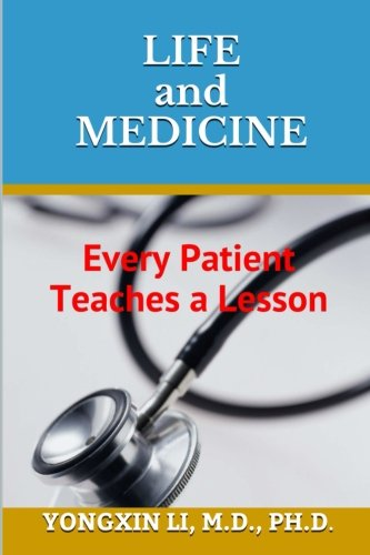 Life and Medicine: Every Patient Teaches a Lesson pdf