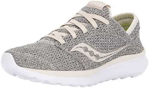 Shopping Saucony 6 or 4.5 Beige Athletic Shoes
