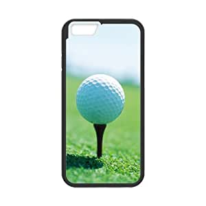 wugdiy Custom Hard Plastic Back Case Cover for iPhone6 4.7