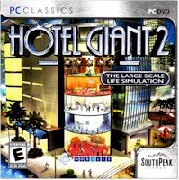 new-south-peak-hotel-giant-2-compatible-with-windows-xp-vista-32-bit