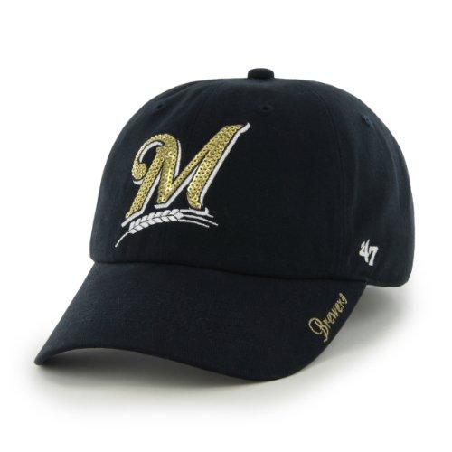 MLB Milwaukee Brewers Women
