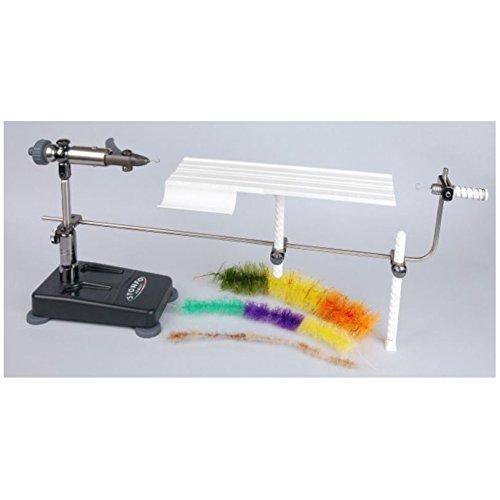 STONFO Dubbing Brush Device ()