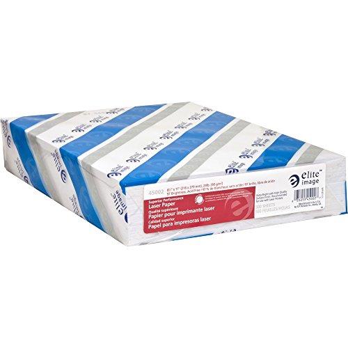 Elite Image Laser Paper (45002) (Laser Paper Elite Image)