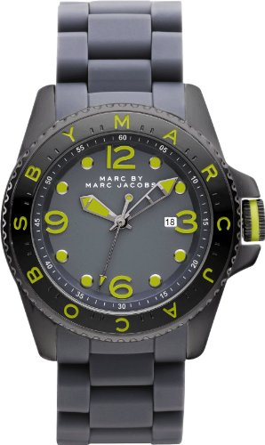 Marc by Marc Jacobs MBM2569 Mens Watch