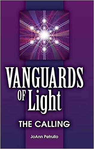 Utorrent Descargar Español Vanguards Of Light: The Calling Kindle Lee Epub