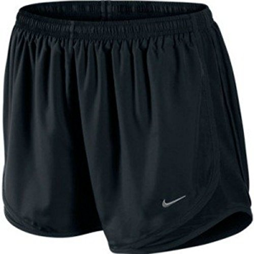 Nike Tempo Track 3.5 Womens Athletic Shorts (XSmall)