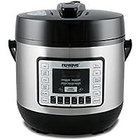 NuWave 33101 6-Qt. Nutri-Pot Digital Pressure Cooker + $10 Kohls Cash