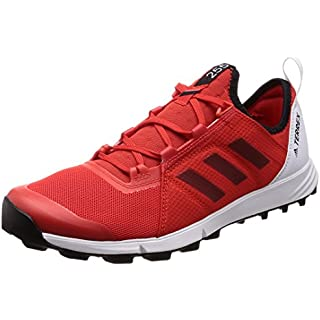adidas Men's Trail Running Shoes Best Men's Trail Running Shoes