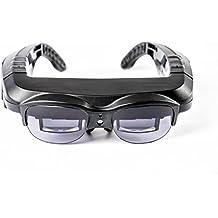 ThirdEye Gen X1 Smart Glasses
