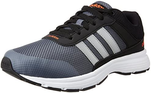 adidas Cloudfoam Vs City, Chaussures de Running Entrainement Homme