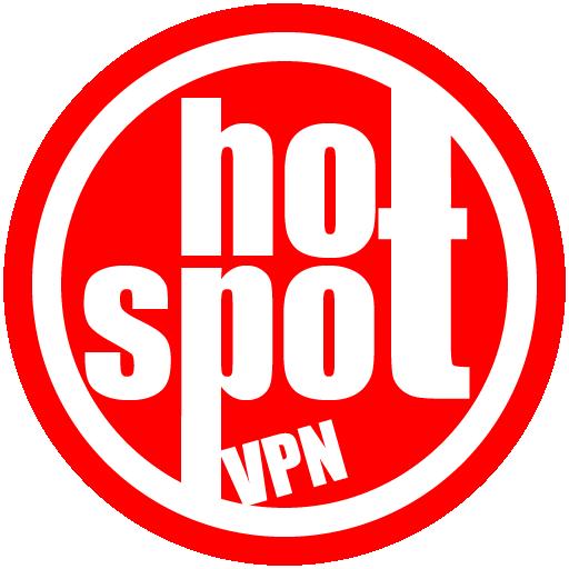 VPN HotSpot ()