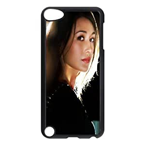 WJHSSB Nikita Phone Case For Ipod Touch 5 [Pattern-4]