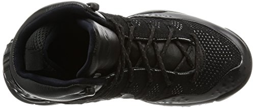 Shoes Women's Anthracite Nike Fitness Black Black 001 862512 Black ZxnwIdqFOw