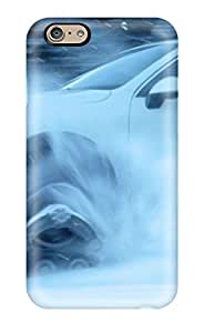 Snap-on Volkswagen Amarok 33 Case Cover Skin Compatible With Iphone 6