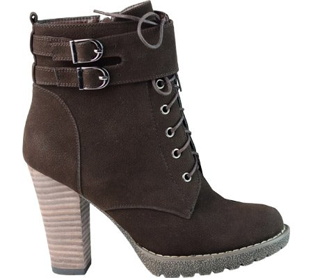 ann-creek-womens-breve-ankle-bootbrownus-65-m