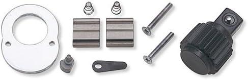 コーケン 3/8(9.5mm)SQ. 3753/3774シリーズラチェットハンドル用リペアキット 3753RK