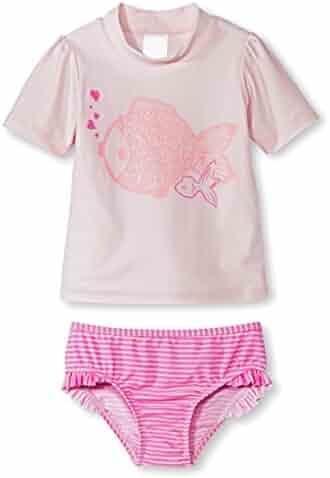 b80212039da9c Shopping Under $25 - Carter's - Swim - Clothing - Baby Girls - Baby ...