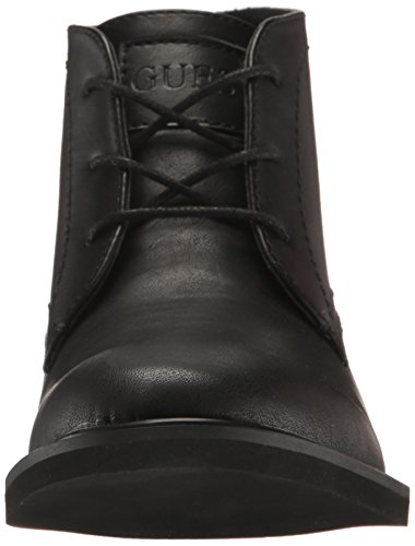Chukka Guess Black Jacabee Men's Boot aEEqg
