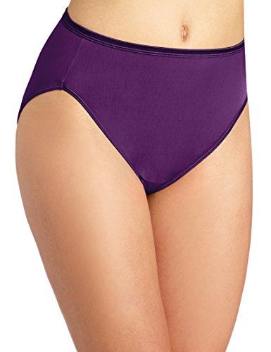 Vanity Fair Microfiber Panties - 8