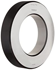 Mitutoyo 177-316 Setting Ring, 75mm Size...