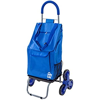 Upcart Mpc 1 Single Cart Amazon Com