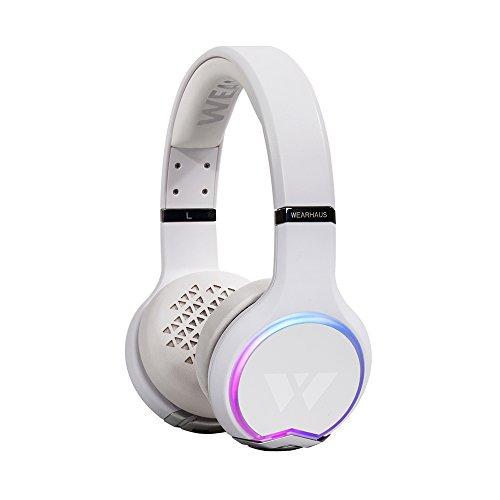 Wearhaus Arc Bluetooth