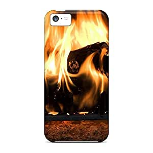 Extreme Impact Protector UXr3872ECso Case Cover For Iphone 5c