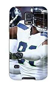 Beautiful-Diy Andrea C. Watts's Shop New Style seattleeahawks NFL GwF1OlVkbaq Sports & Colleges newest Samsung Galaxy S5 case covers
