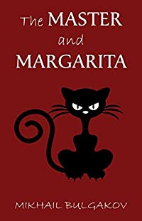 The Master And Margarita by Mikhail Bulgakov ebook deal
