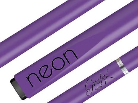 Neon - No De Madera - No Es Hueco - Sin Articulación De Madera ...