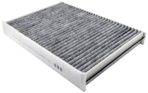Hastings Filters AFC1433 Cabin Air Filter Element HAAFC1433