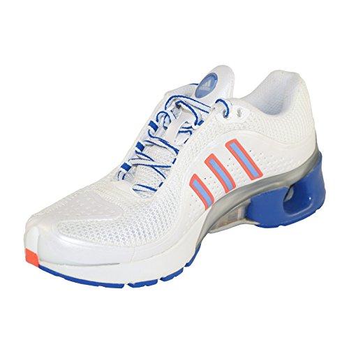 blau Donna Da rot weiß Corsa Adidas Scarpe qn4wxFqX