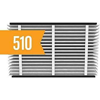 Space-Gard #410 MERV 11 Replacement Filter Genuine OEM Aprilaire Single