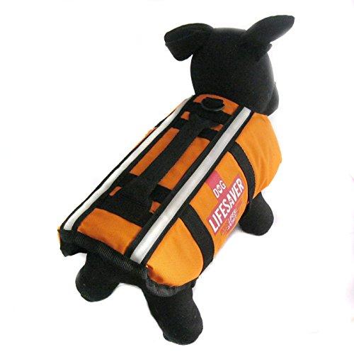 alfie-couture-designer-pet-apparel-alvis-pet-life-jacket-color-orange-size-s