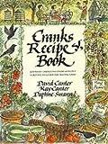 img - for Cranks Recipe Book book / textbook / text book