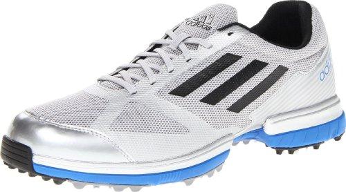 adidas Men s Adizero Sport Golf Shoe - Buy Online in Oman.  7b2e42ccd
