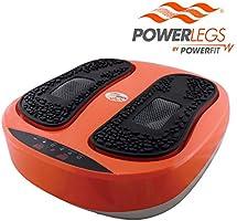 Ejercitador de piernas Powerlegs by Power Fit
