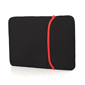 Maletín Funda Portátil para Tablet PC PDA Ebook Netbook 10