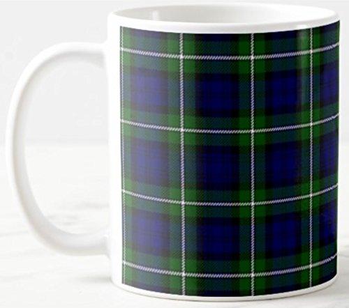 scottish-clan-forbes-tartan-on-11-oz-ceramic-coffee-mug