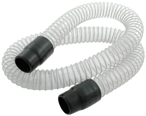 (Allstar ALL13004 4' Length Helmet Hose for Driver Fresh Air System)