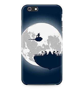 carcasa iphone 7 dragon ball