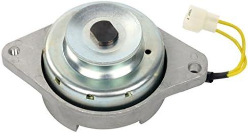 870 670 X700 10939 970 New Alternator Fits John Deere Mowers 1070 770 X595