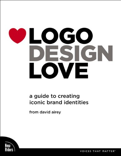 Logo Design Love - Logos Love