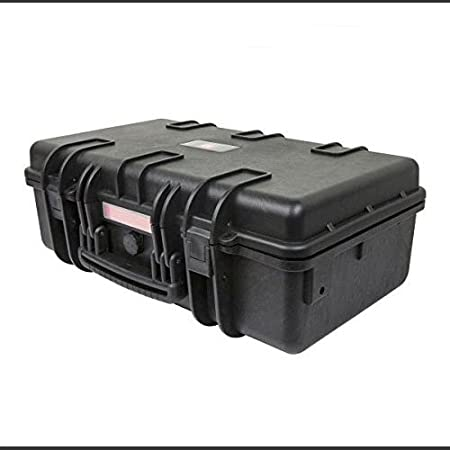 Sony ILCE7SM2B product image 10