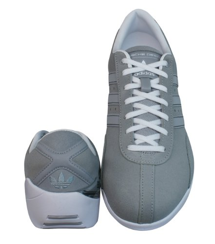 db8a20d1d6f adidas originals porsche 550 RS mens trainers F33005 sneakers shoes   Amazon.co.uk  Shoes   Bags