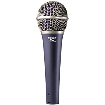 Ev Cobalt Co9 : electro voice co9 cobalt series microphone crossroad premium musical instruments ~ Hamham.info Haus und Dekorationen